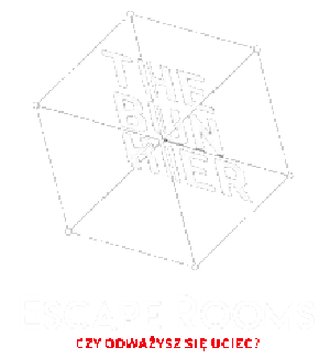 THE BUNKIER - ESCAPE ROOMS / VIRTUAL REALITY